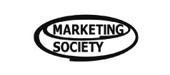 Marketing-Society