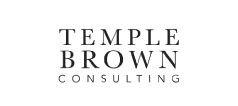 Temple-Brown