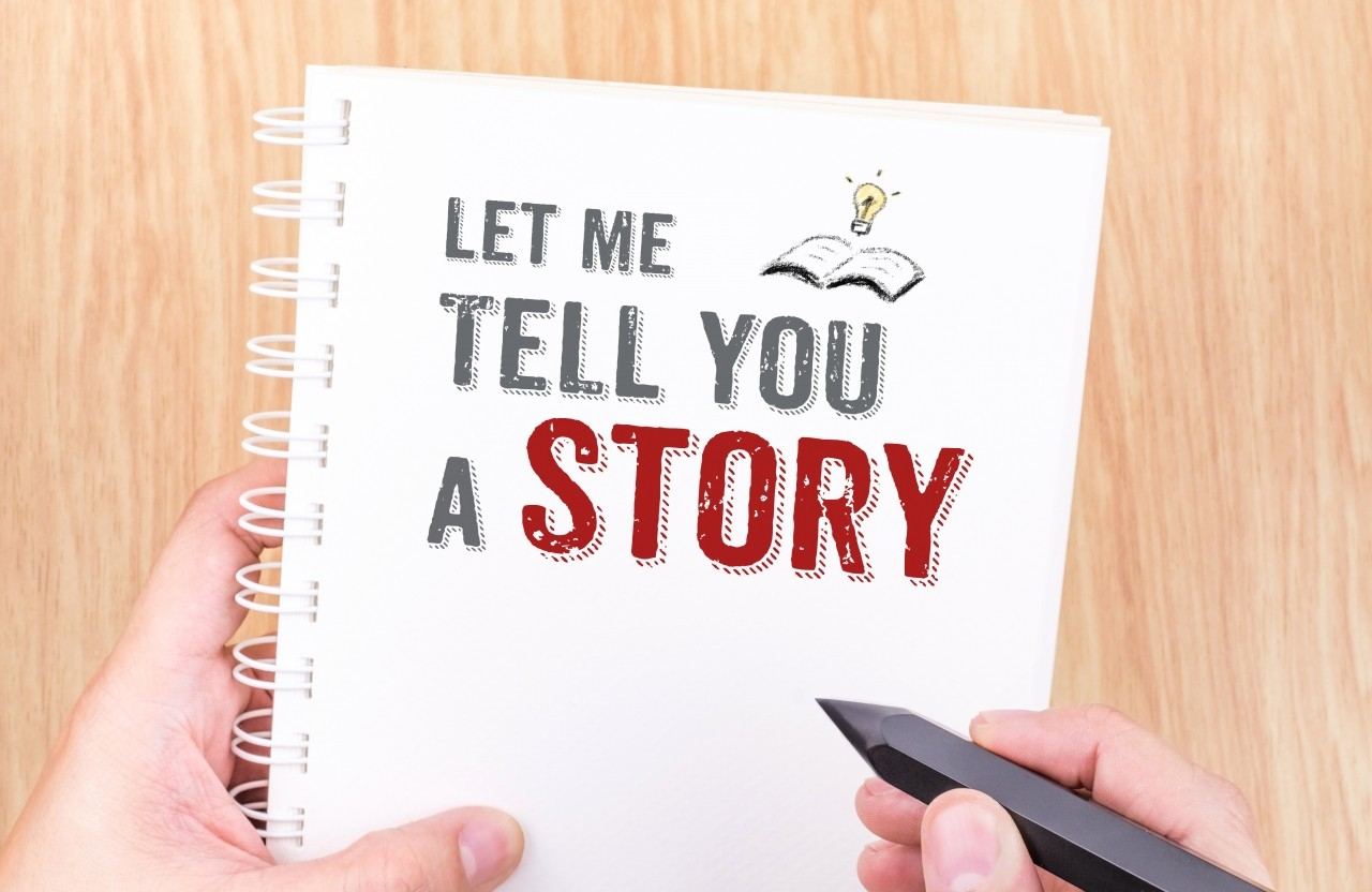Let-Me-Tell-You-A-Story_Blog